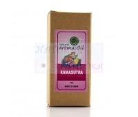 Аромамасло Камасутра, Natural Aroma Oil Aditi Perfumery Co 10 мл