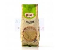 Имбирь сухой в порошке Dry Ginger Zencefil 60 g