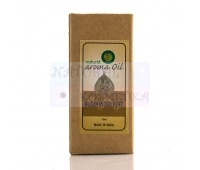 Аромамасло Восторг Будды Natural Aroma Oil Budha Delidht Aditi Perfumery Co 10 мл