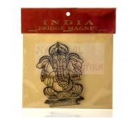 Магниты на холодильник / India Fridge Magne / Индия / 1 шт