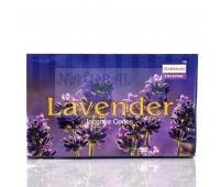Ароматические конусы производство, Даршан, Darshan, Lavender / Лаванда Индия, 10 шт в пачке