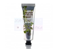 Крем Для Рук Криптомерия / Neil Cryptomeria Hand Cream / 60 мл, Корея