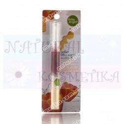 Блеск для губ с коллагеном / Baby Bright / Корея / 1.5 ml