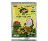 Кокосовый крем-порошок от бренда Chao Thai 60 г