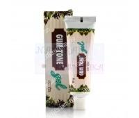 Зубная паста для десен, гам тон / Gum Tone gel Charak / 50 г