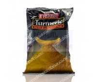 Куркума Эверест / Everest Turmeric / 100 гр