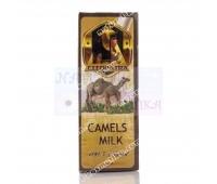 Верблюжье молоко в стекле / Cleopatra / Египет / 125 мл