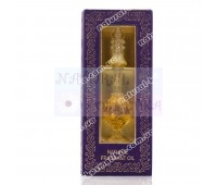 Натуральное масло - парфюм, Magic of India /Neroli/ 5 ml
