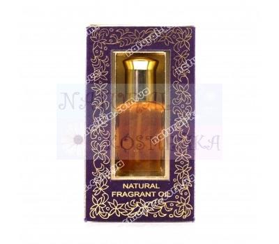 Натуральные масляные духи  - парфюм сооранги, soorangi Magic of India 10 ml