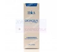 Увлажняющая и разглаживающая эссенция с гиалуроновой кислотой,BIOAQUA Crystal Hyaluronic Acid Hydrating Essence, 100 мл.