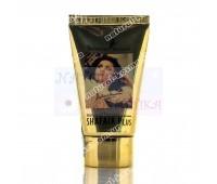 Осветляющий крем для лица Шафэйр, Шафэир Шахназ Хусейн/ Shafair Plus / Shahnaz Husain / Индия / 25 г