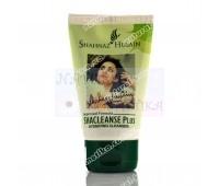 Увлажняющее очищающее средство Shacleanse Plus  Shahnaz Husain, 40 г.