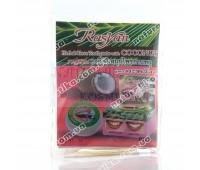 Тайская зубная паста Кокос Rasyan Coconut 2 г