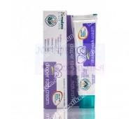Крем под подгузники, Хималая / Diaper Rash Cream, Himalaya / 20 g