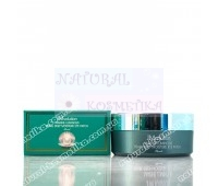 Патчи для кожи вокруг глаз JM solution Marine Luminous Pearl Deep Moisture eye Patch Корея 60 шт- 30 пар