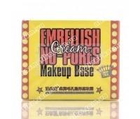 База под макияж / Embellish No-Pores Cream Makeup Base / Bioaqua / Китай / 50 г