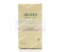 Антивозрастная сыворотка Джовис Jovees Premium Индия 50 мл.