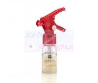 Супер средство для кончиков волос, ботокс, сыворотка для волос, LOVIEN 10 мл