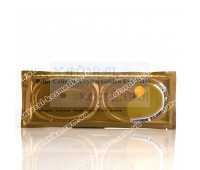 Патчи / Коллагеновая маска для кожи вокруг глаз / Collagen Crystal Eye Mask