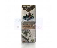 Масло чайного дерева / Nefertiti / 125 мл