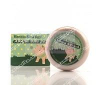 Коллагеновая маска Green Piggy Collagen Jella Pack содержит 50% (50000мг) коллагена Elizavecca 100 г