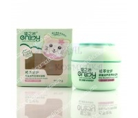 Детский крем baby nourish & smooth cream 50 г