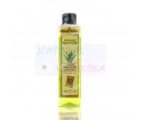 Чистый тоник для лица Алое вера, Кхади / Cooling Skin Toner Aloe Vera, Khadi / 200 ml