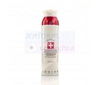 Мультивитаминный флюид - Lovien Essential Silk Cream / 120 мл