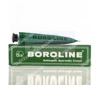 Боролайн, Боролин / Boroline / 20 г