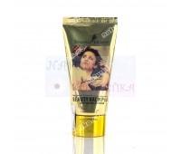 Натуральный крем для лица протв мощин от Шахназ Хусейн Shahnaz Husain Beauty Balm Plus 40 г.