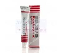 Крем Ретинол / Третиоин / Tretionion Cream USP A-Ret 0,05 % / 20 г