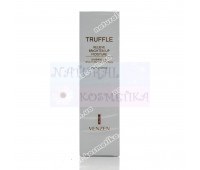 Масло без парабенов Truffle Therapy Cleansing Oil Venzen 110 мл