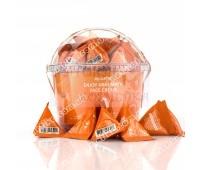 Антивозростной крем для лица с экстрактом конского жира, ayoume enjoy mini mayu face cream, 3 г