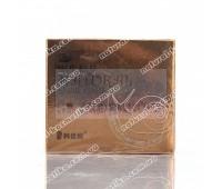 Улиточный крем для лица / Han Jia Ne Snail Care Cream Belov / 55 г
