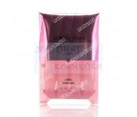Jemile Fran Home Care Hair Treatment Charging ,Diamond Charging, Увлажняющая маска для жестких волос, Milbon , 9гр х 4шт