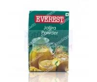 Джалджира (для напитков и супов), Эверест / Jaljira, Everest / 50 г