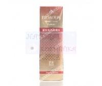 Увлажняющий лосьон сужающий поры Биоаква / Shrink Pores Lotion / Bioaqua / Китай / 130 мл