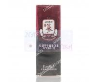 Крем для кожи вокруг глаз Корейский Красный Женьшень Eanhoo 35 мл.