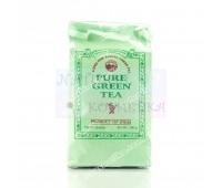 Pure Green Tea, Зеленый чай, 100 гр.