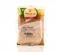 Красный перец Чили West Zone Chilli Powder AOE 100 г