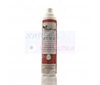 Кондиционер-ополаскиватель Royal Powder с фруктовым ароматом, DeLaMark, 0.75 л