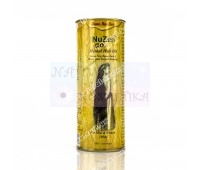 Лечебное масло для роста волос, НуЗен Голд / Hair Oil, NuZen Gold / 100 мл