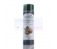 Шампунь Био Грецкий орех, для ослабленных волос / Biotique Bio Walnut Bark /  190 мл