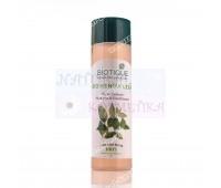 Шампунь Био Хна /  Bio Henna Leaf Fresh Texture Shampoo BIOTIQUE / 190 мл