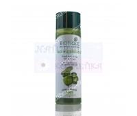 Кондиционер для волос Био Настурция / Bio Watercress Biotique / 120 мл