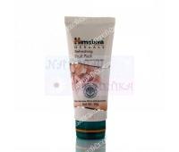 Himalaya Herbals Маска для лица освежающая Фруктовая для нормальной и сухой кожи Папая и Яблоко  Хималая Хербалс, 50 мл