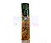 Аюрведическая зубная паста Toothpaste Meswak Dabur 100 г