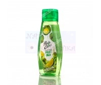 Масло для волос, оливки и зеленое яблоко, Hair & Care Fruit Oils, 100 мл