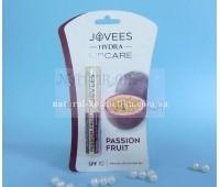 Блеск для губ Passion Fruit, Jovees, Hydra, 2 г.