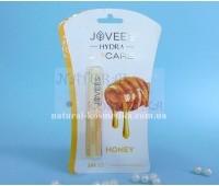 Блеск для губ Honey, Jovees, Hydra, 2 г.
